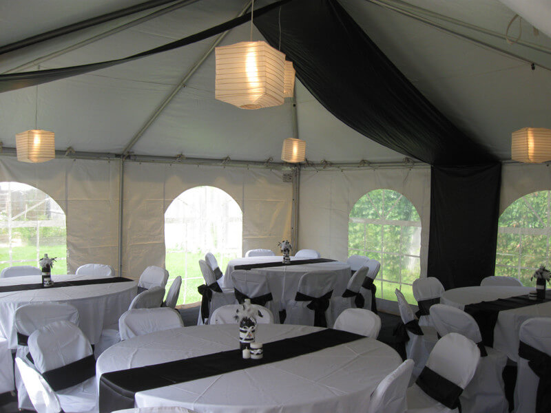 best-price-tent-rental-fabric-design-01