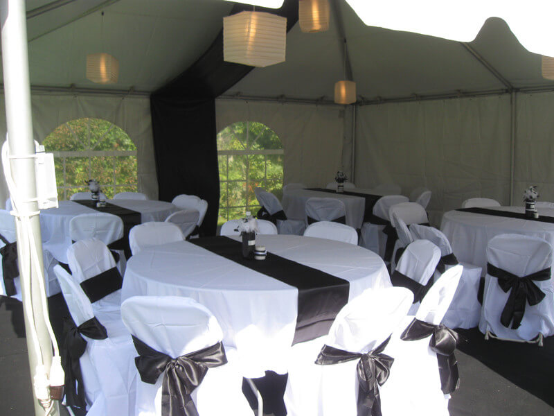 best-price-tent-rental-fabric-design-02