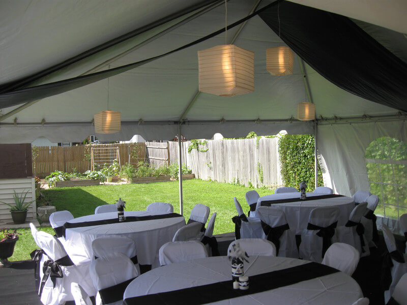 best-price-tent-rental-fabric-design-03