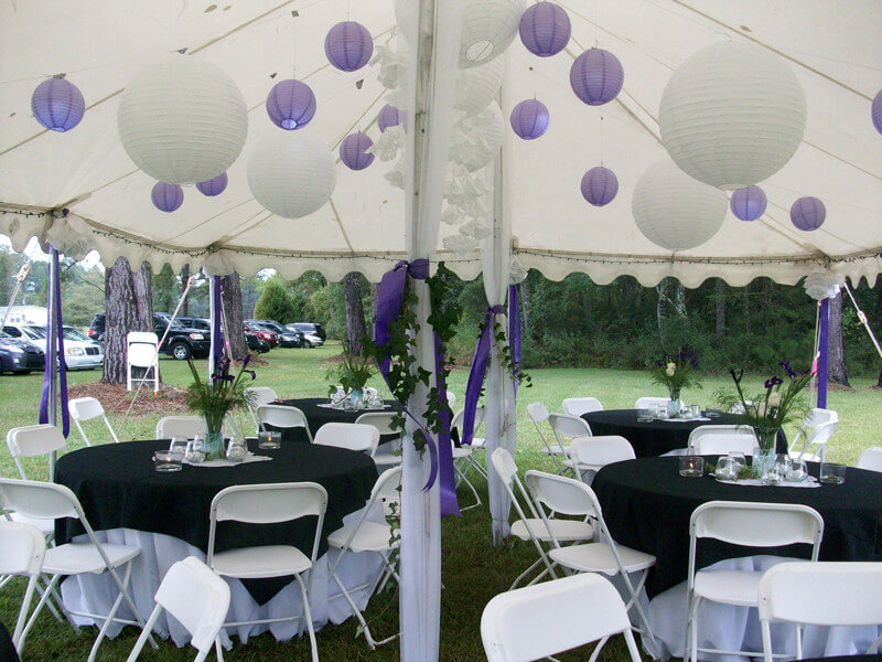 best-price-tent-rental-fabric-design-04