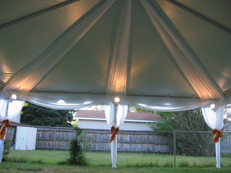 best-price-tent-rental-fabric-design-05
