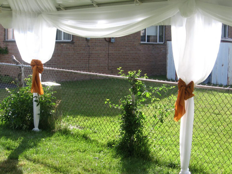 best-price-tent-rental-fabric-design-06