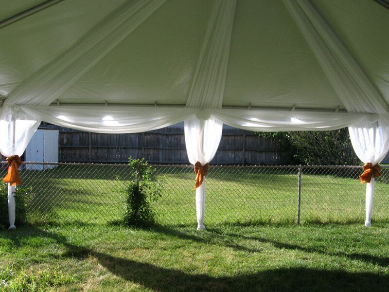best-price-tent-rental-fabric-design-07