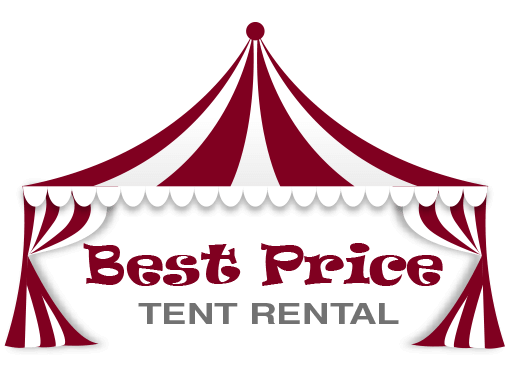 Best Price Tent Rental